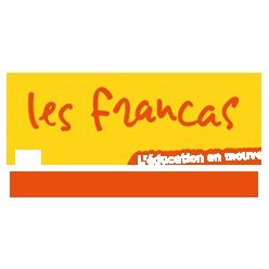 Francas des Alpes-Maritimes