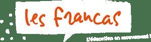 Francas du Vaucluse