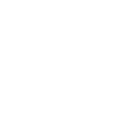 mouvement associatif 250