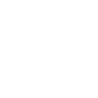 200 education nationale